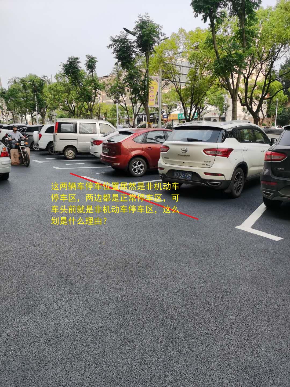 微信图片_20201109101606.jpg