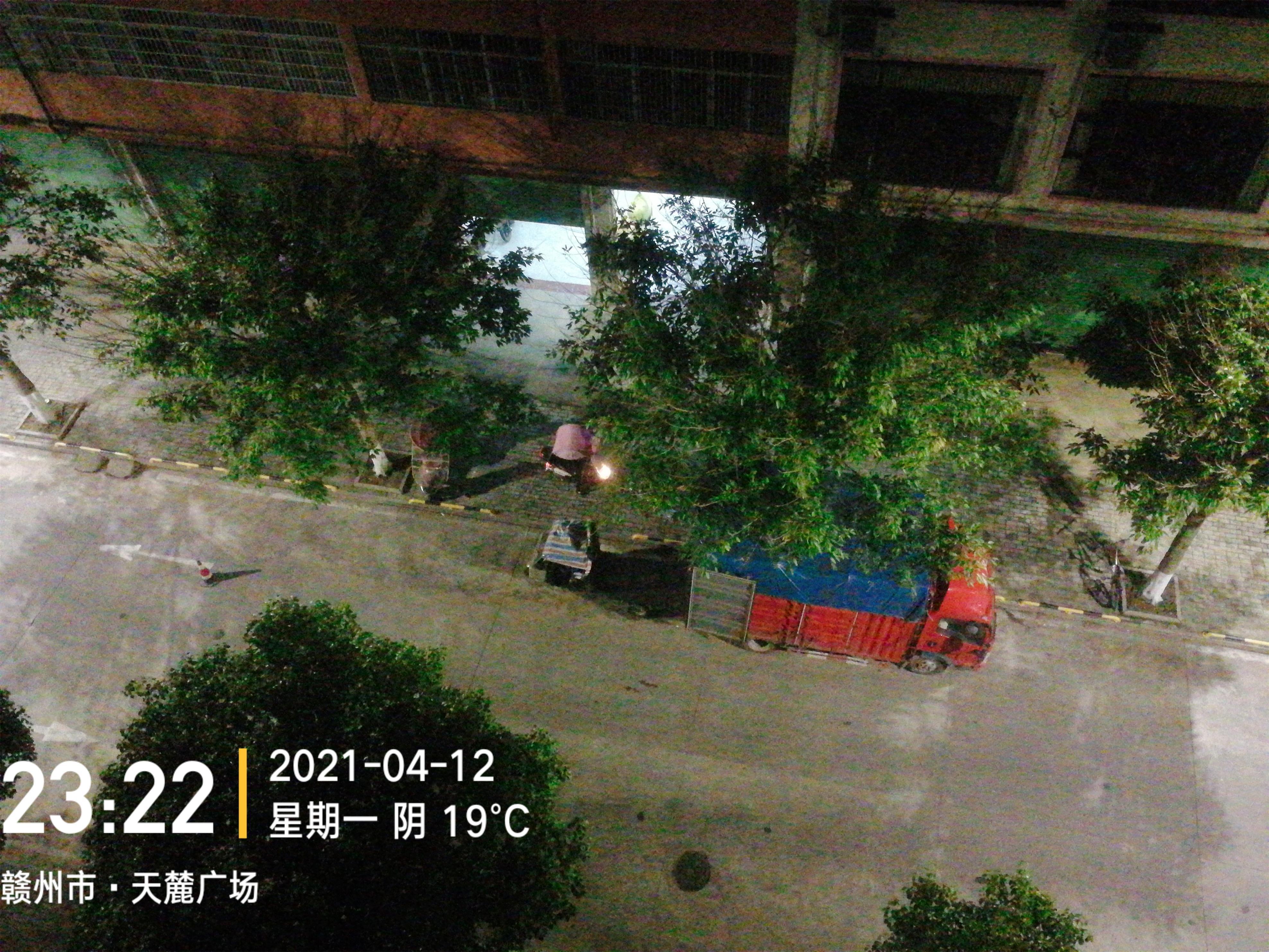 微信图片_20210502152038.jpg
